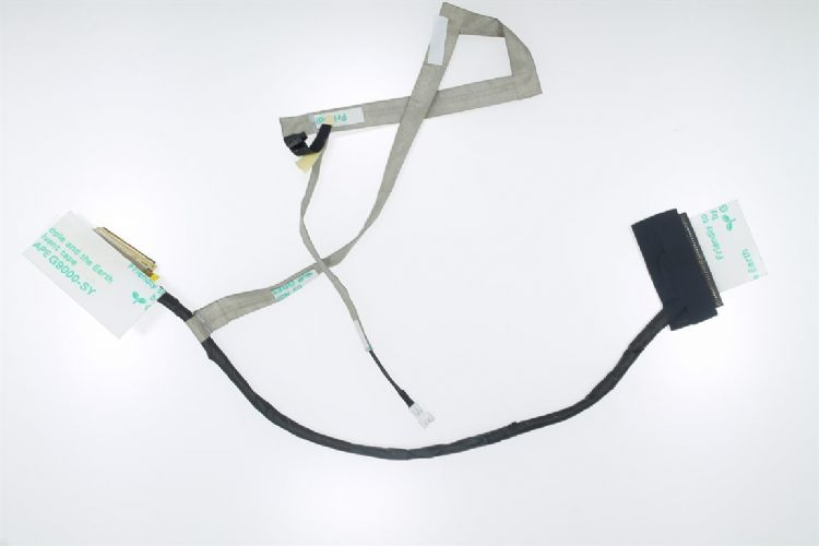 Acer Aspire V5-471, V5-471G, V5-471P, V5-471PG Lcd Kablo VA41