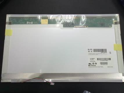 Samsung LTN184KT01-A01 18.4  LCD EKRAN PANEL