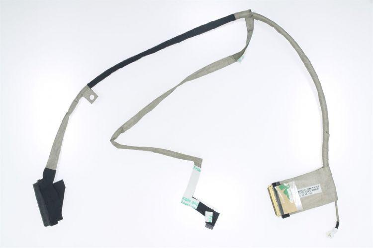 HP Pavilion dv5-2000 Lcd Kablo