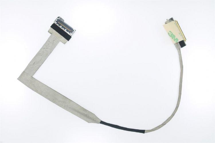 ACER DD0ZQ1LC010 DD0ZQ1LC000 LCD DATA KABLOSU