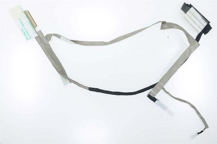 Acer Aspire V5-531 V5-531G V5-531P V5-571 Lcd Kablo 50.M2DN1