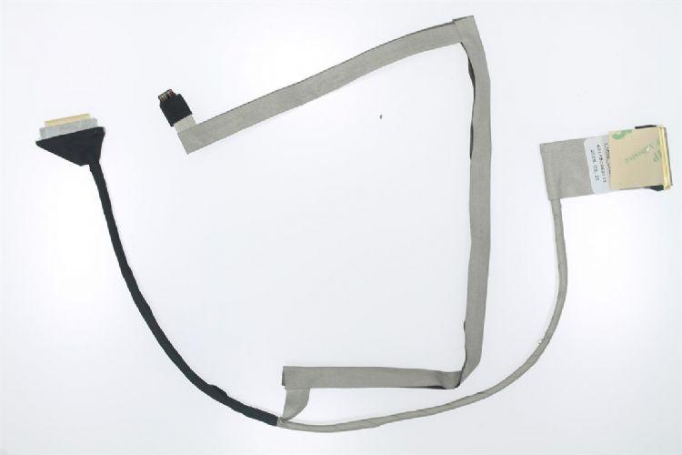 Compaq CQ45-700 Lcd Kablo 6017B0362101