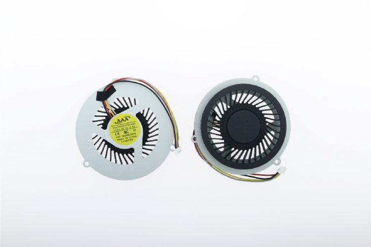 MG60120V1-C060-S99 Fan Lenovo Y570 FAN
