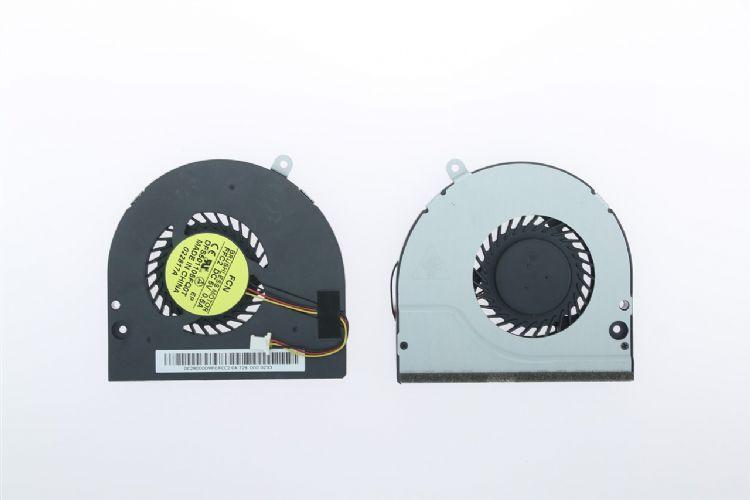 Acer Aspire E1-532, E1-532G, E1-532P, E1-532PG, V5WE2 E1-572 Fan