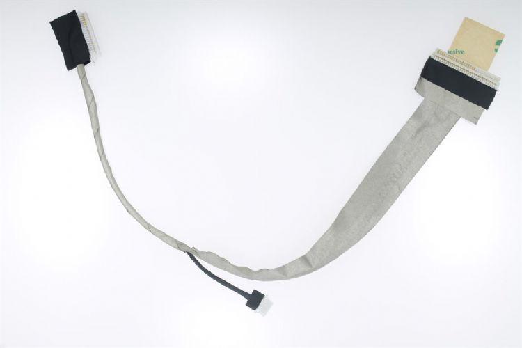 Acer Aspire 5241 Lcd Data Ekran Kablo DC02000SS00
