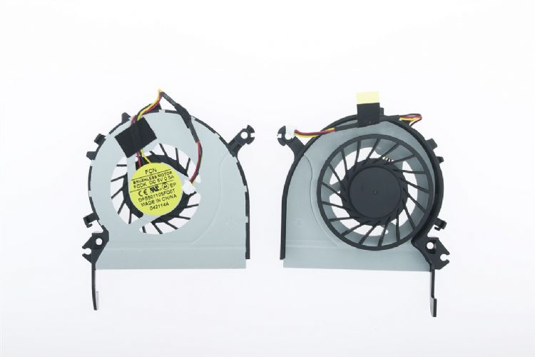 Toshiba Satellite C40-A Fan