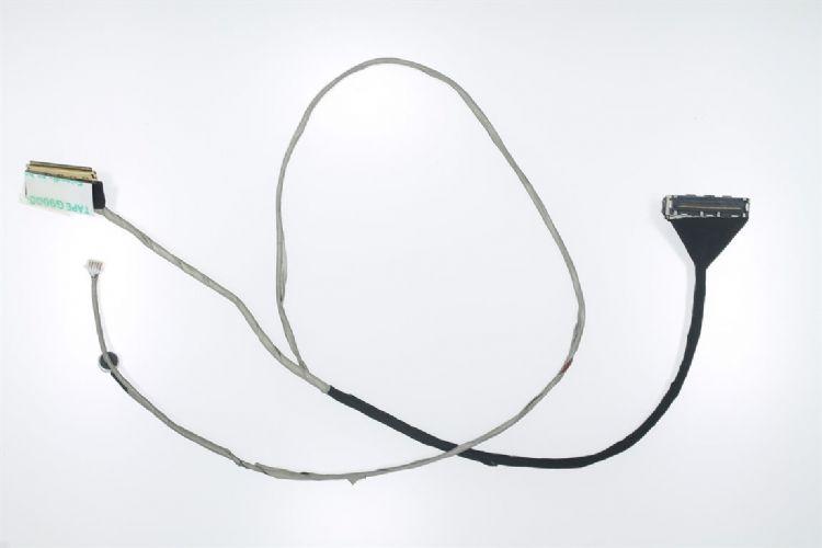 K56VM 14005-00600000 LCD KABLO ASUS K56 K56C K56CM K56CA S56C A56C