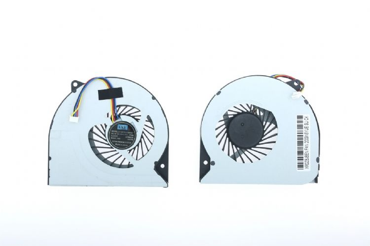 Asus N55S, N55S8, N55SF, N55SL Laptop Fan