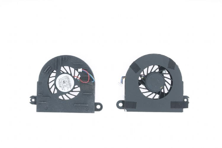Hp EliteBook 6930p, 6930P Laptop Fan 487436-001