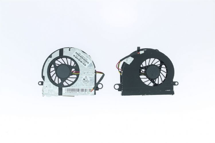 HP Compaq 6910P nc6400 Laptop Fan 446416-001 446446-001