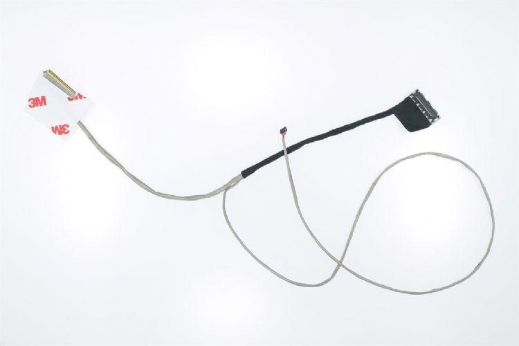 HP Pavilion 15-n000 Lcd Kablo DD0U86LC000