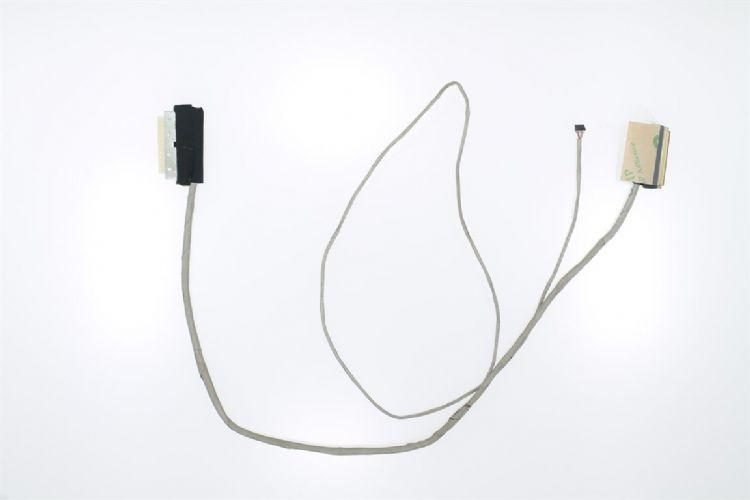 HP pavilion 15-R203NT, DC02001VU00 Uyumlu Led Lcd Data Kablo
