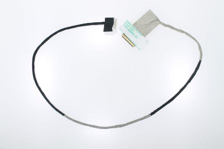 Lenovo IdeaPad Y510P 20217  Lcd Kablo DC02001KT00