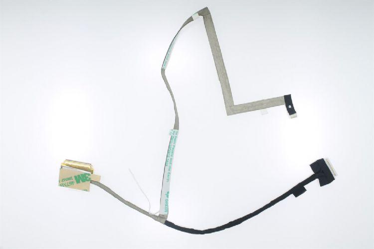 BA39-01302A Samsung Led Lcd Kablo
