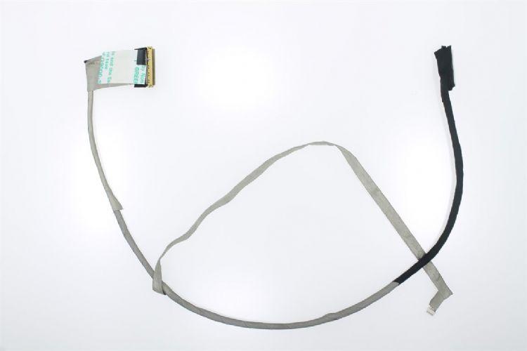 Samsung NP550P7C-T01TR Led Lcd Kablo BA39-01230A