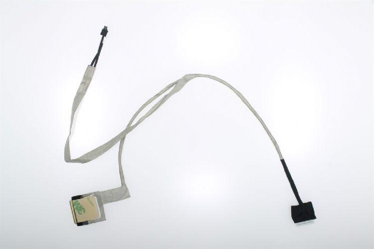 SONY VAIO VPC-EL LCD DATA KABLOSU 50.4MQ05.003