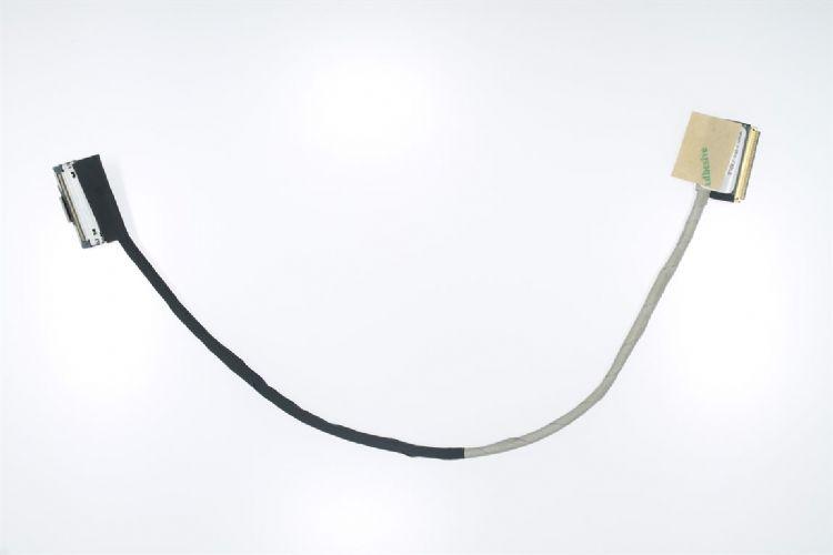Sony VAIO Vpcea VPC-EA Lcd Kablo 015-0001-1592_A