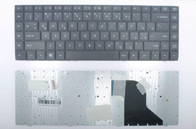 HP COMPAQ 620 621 625 SERİSİ TÜRKÇE KLAVYE