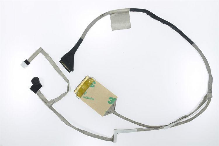DDSX6ALC003 HP LCD DATA FLEX KABLO