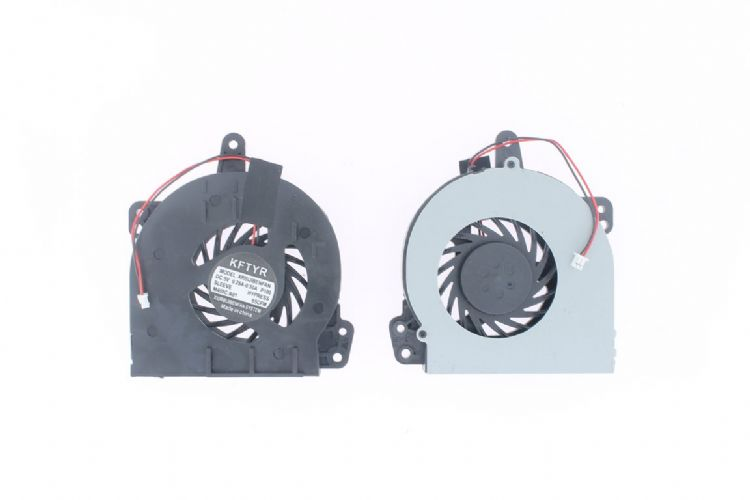 HP Compaq Presario C700 Laptop Fan