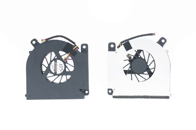 Acer Aspire 5610, 5610Z, 5630, 3690, 5630, 5680, 5650 Laptop Fan