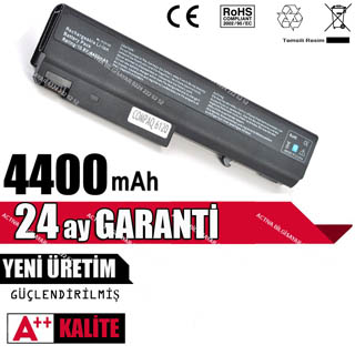 Hstnn-UB28 kod uyumlu Batarya