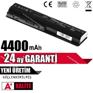 HP:462889-121 Uyumlu Batarya