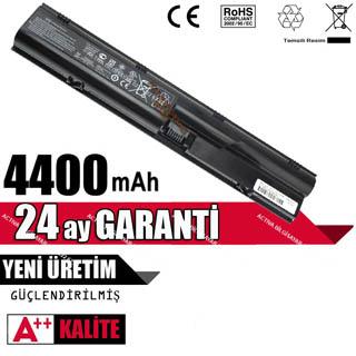 633733-1A1 HP BATARYA, PİL