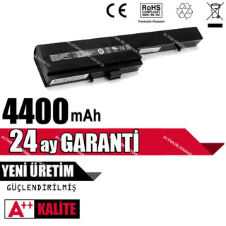 Exper A15HM Batarya,Pil(Laptop-Notebook)