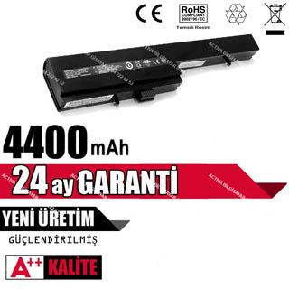 Exper A15HM BATARYA PİL