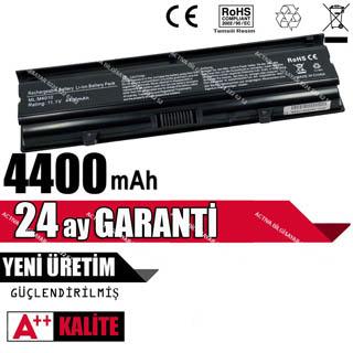 Dell Inspiron N4030 LAPTOP BATARYA, PİL
