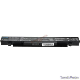 Asus X552L Uyumlu Laptop Bataryası, Pil Resim 2