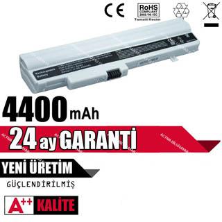 LB3211EE LG LAPTOP BATARYA, BEYAZ PİL