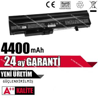 LB3211EE LG LAPTOP BATARYA, SİYAH PİL