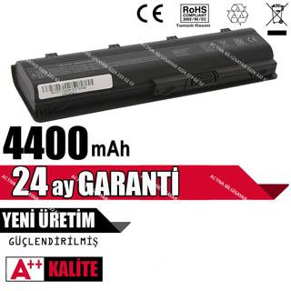 HP Pavilion dv4i-4000 Laptop Bataryası