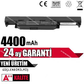 Asus A45De Batarya, Pil