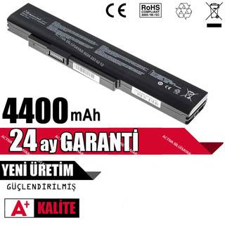 GRUNDİG 12V-GNB1562A1I3 BATARYA PİL