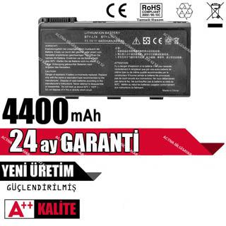 BTY-L74 EXPER CASPER NOTEBOOK BATARYA 1. KALİTE