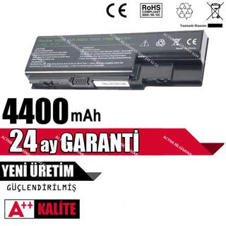 Acer 5220 Laptop Bataryası
