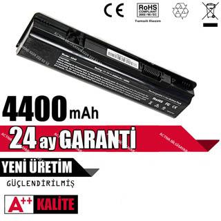 Dell Inspiron 1410 Laptop Bataryası