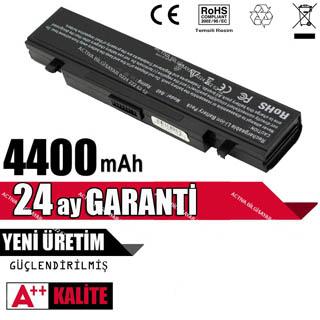 Samsung 70A00D/SEG Laptop Bataryası