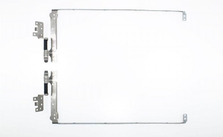 Toshiba A500 A505 A505D 15.6