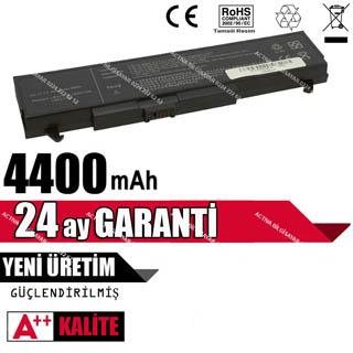 LG RD400 Laptop Bataryası