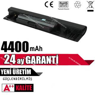 Dell Inspiron 1464 1464D 1464R 1564 1564D BATARYA