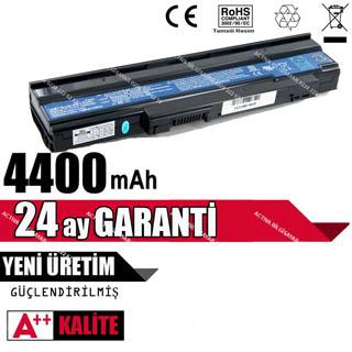 ACER Extensa 5235 LAPTOP BATARYASI, PİL