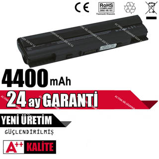 ASUS Eee PC 1201 BATARYASI, LAPTOP PİL