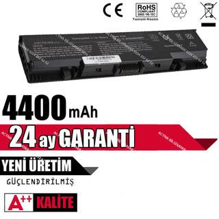 0GR99 DELL LAPTOP BATARYA, PİL