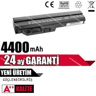 HP Mini 311-1000CA BATARYASI, LAPTOP PİL