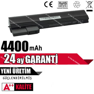 HP Mini 110-350 serisi BATARYASI LAPTOP PİL