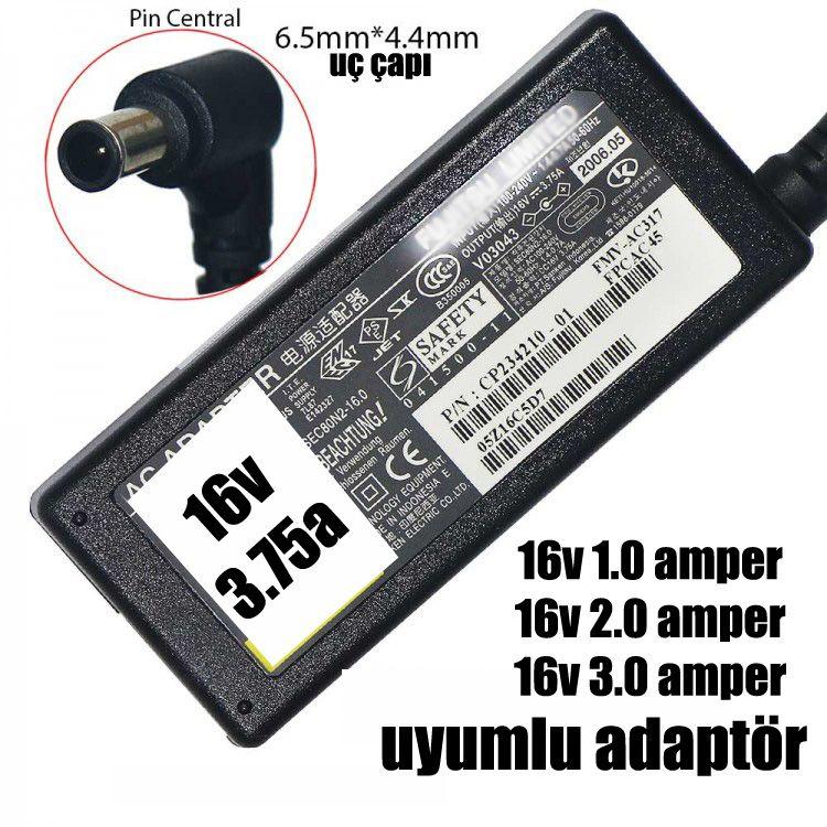 ADP065-B-16v-3-3-75A-6-5X4-4-uyumlu-adaptor